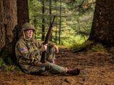 101st Airborne by Tim MCANDREW