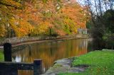 The Canal at Marple
