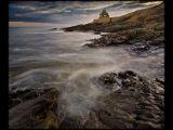 Howick Impressions by Gary WAIDSON