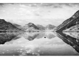 Wast Water by Paul WEBSTER